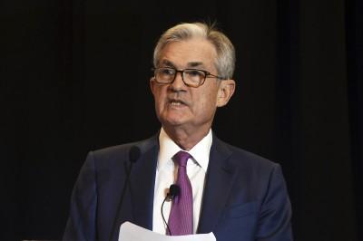 Fed 將擴大資產負債表 鮑爾強調此舉非量化寬鬆