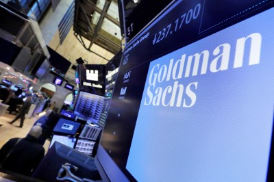 中企曠視科技遭美列黑名單 高盛或停止參與IPO