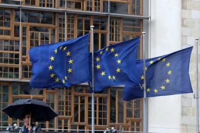 歐盟警告:5G網路供應商單一 恐受國家支持駭客攻擊