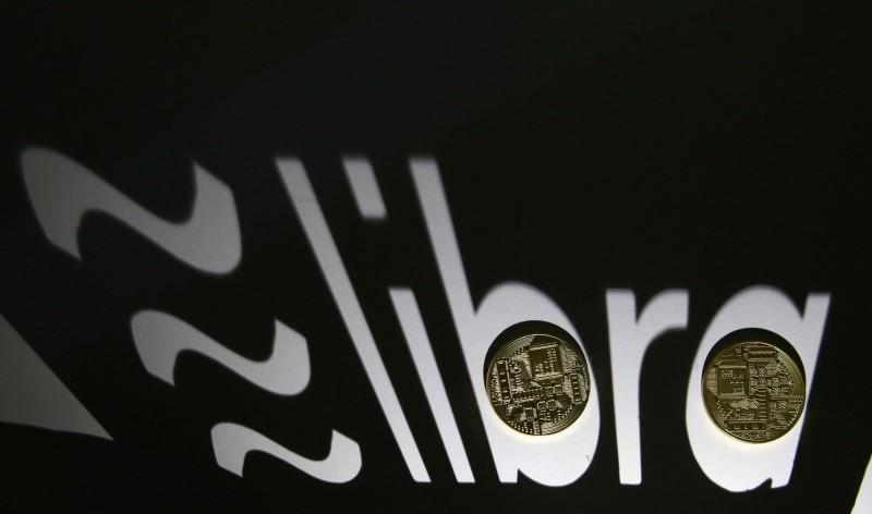臉書哭哭!全球支付巨頭紛紛退出加密貨幣Libra