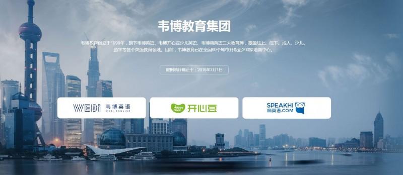 中國英語補教掀倒閉潮 爆上萬學員傳「被貸款」、多家銀追債