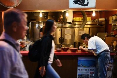 日本開徵消費稅 哪些商品漲跌看這裡