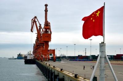 小心債務陷阱!澳智庫:中國應停止向南太平洋國家放貸