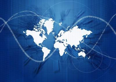 電路板國際展明登場 5G、AI成話題