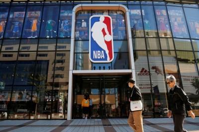 富比世公佈NBA年度吸金王 他以28億6連霸