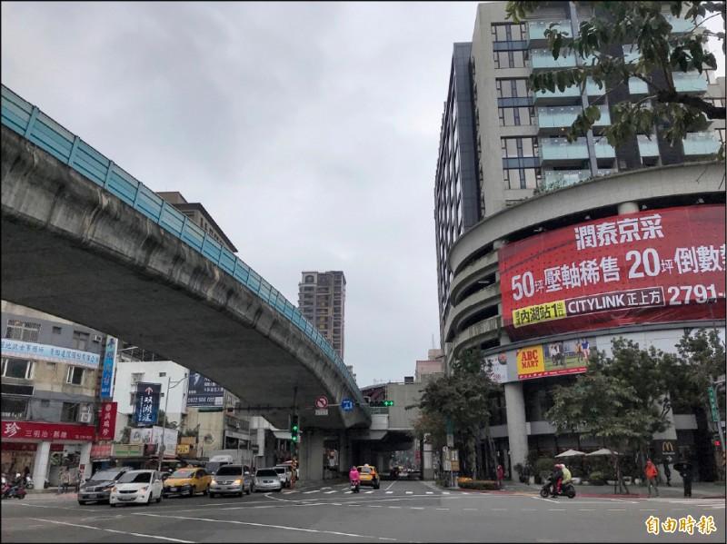 六都房價》北北桃盤整 台中台南高雄顯著上漲