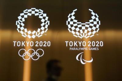 荷包壓力大...東京奧運期間飯店機票價格翻倍