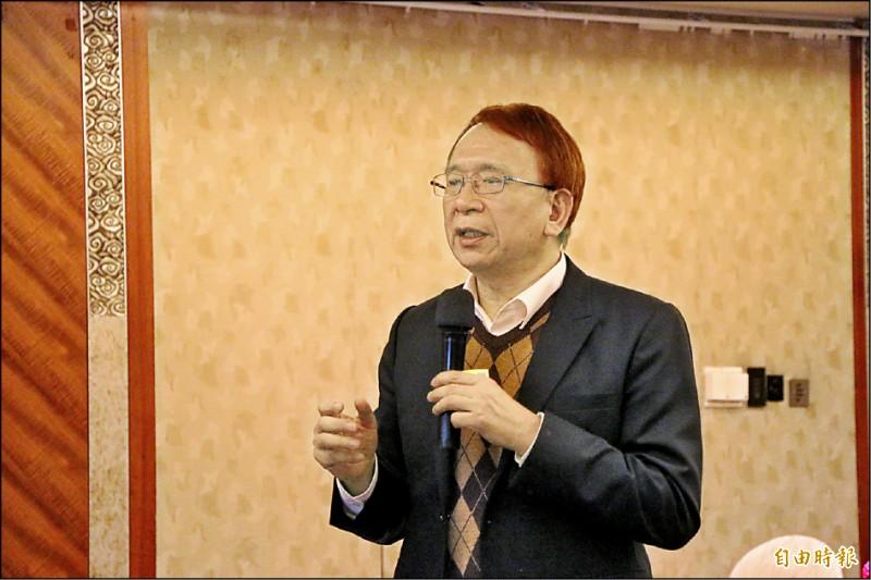 晟德子公司 東曜11月8日港交所掛牌
