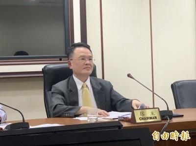 鴻海跌出專利申請前10名  子公司新煒超車