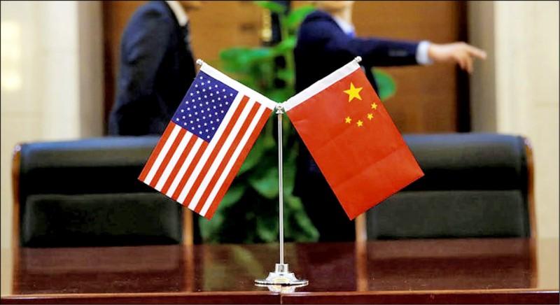 北京要求撤回更多懲罰性關稅 美中全面協議遙遙無期