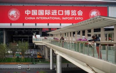 中國若不實質改革   歐盟示警︰長期「承諾疲勞」沒人信