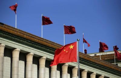 中國經濟閃紅燈 外媒:消費者正「勒緊褲帶」