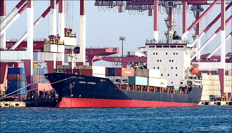 〈財經週報-貿易戰效應〉FTA好事近? 美豬牛等農產品還是問題