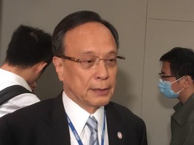 惠台26項助台廠爭取5G商機? 光寶科:中國自己供應鏈起來就沒了