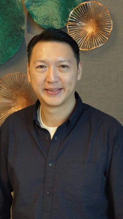 從小米到燦坤 李佳峰要將「黃色鬼屋」變成「黃金美屋」