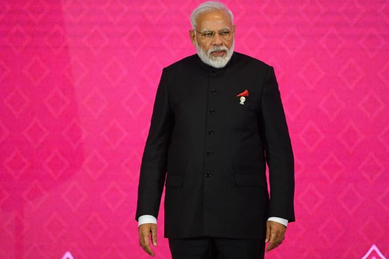 印度不簽「RCEP」了!其餘國家預計明年簽約