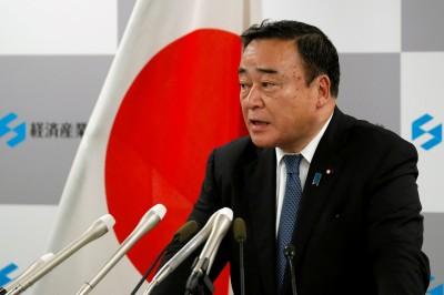 印度退出RCEP!日本表態將致力挽留