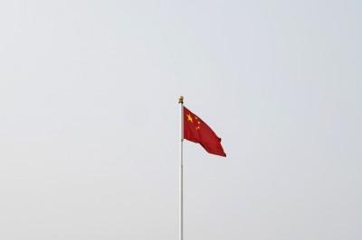 財新公佈中國10月服務業PMI 創1年以來最低