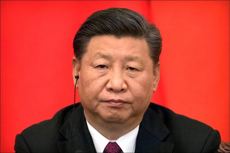 《財經觀測站》中國能霸佔區塊鏈嗎?