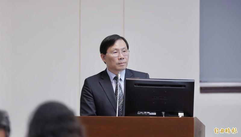 26條誘台》「名為惠台、實則利中」經濟部次長:別被騙!