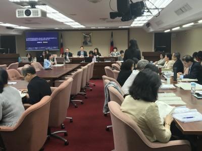搶救勞保基金破產危機 200億元編入預算