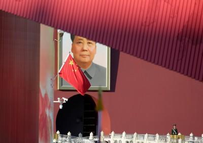 外企頻踩中國地雷、挨逼低頭 彭博:民族自卑感作祟
