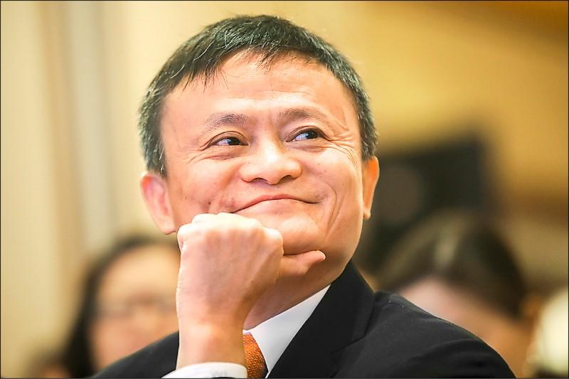 貿易戰衝擊 1/4中國富豪身家縮水