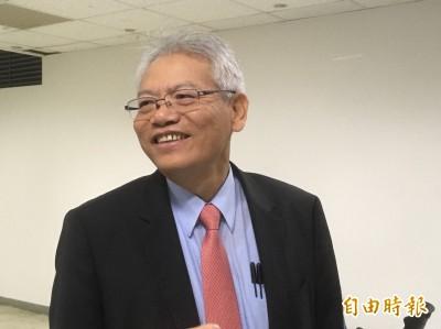 仁寶第3季淨利季增1% 單季每股稅後盈餘0.41元