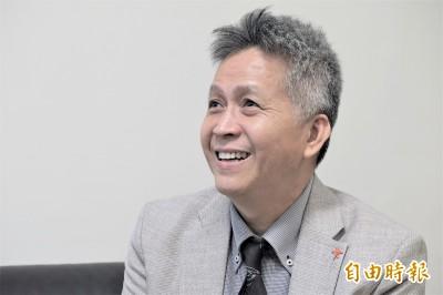 《大名醫開講》蘇大成:職業病門診 職場正義的捍衛者