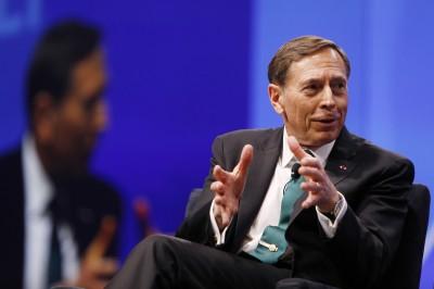 前CIA局長:沙國正缺錢 需要沙烏地阿美IPO成功