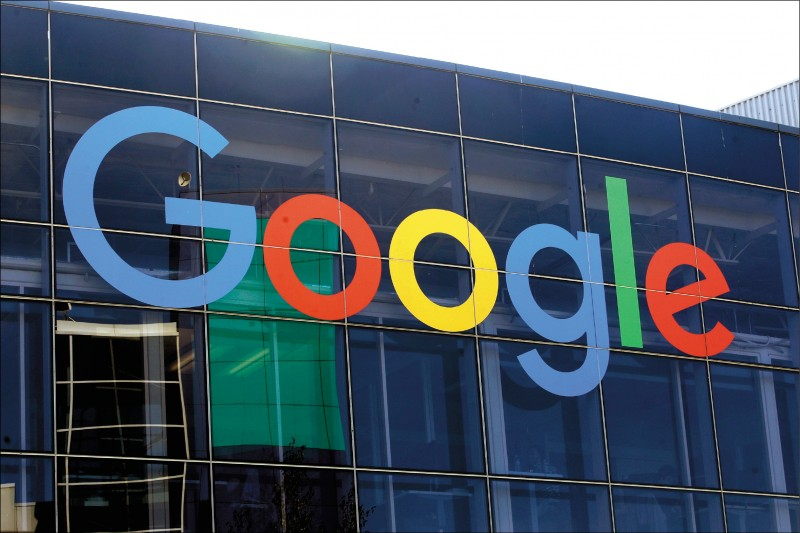 國際現場》進軍消費金融 Google明年推支票帳戶