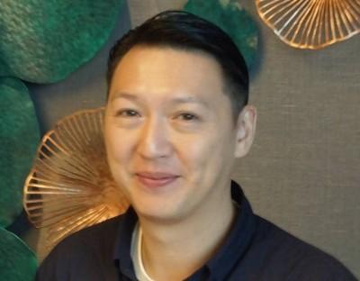 訝異!才說要讓「黃色鬼屋」變「黃金美屋」 燦坤總經理李佳峰請辭