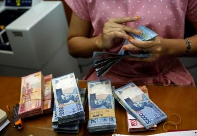 買點來了!品浩:亞洲新興貨幣臨20年低點 看好這兩國