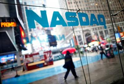 美中協議釋曙光 那斯達克高管:IPO市場將獲確定性