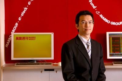名師解盤》王榮旭:市場追價意願弱 資金流向低基期股