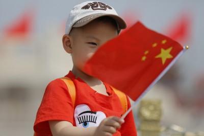 收入變多還用優惠 亞開行將提高對中國貸款利率
