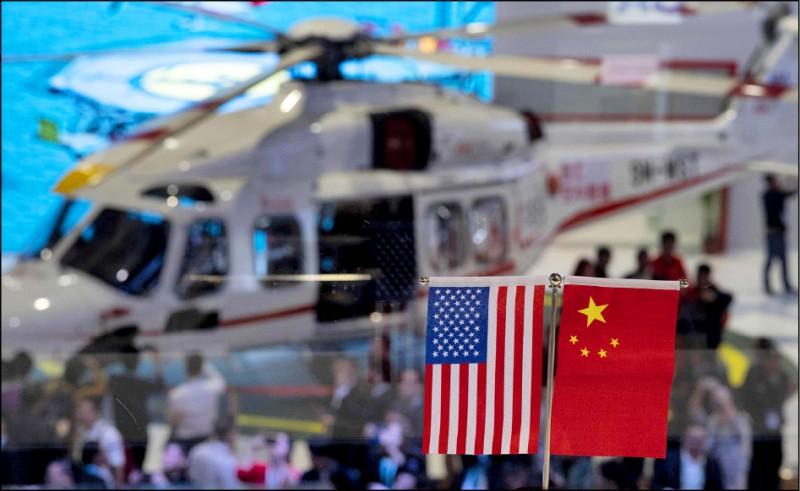 FBI坦承 輕忽中國系統化竊IP
