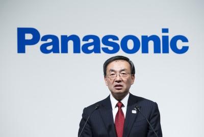 配合特斯拉在中國設廠?Panasonic社長:目前無此計畫