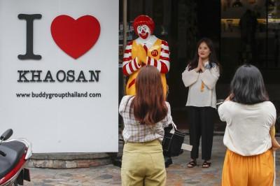 秀護照享特惠!泰國觀光推年終優惠 吃喝玩樂折扣最低7折起