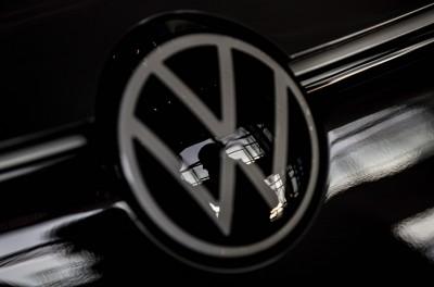 德汽車3巨頭壟斷鋼鐵採購價近10年 遭罰34億元