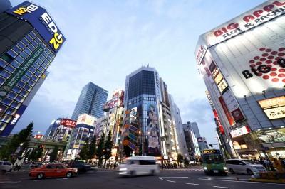 遊日恐變更貴?IMF促日本調漲消費稅至15% 原因是...