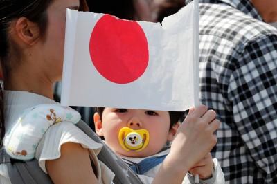 日本少子化加速!出生人口恐創30年來最大減幅