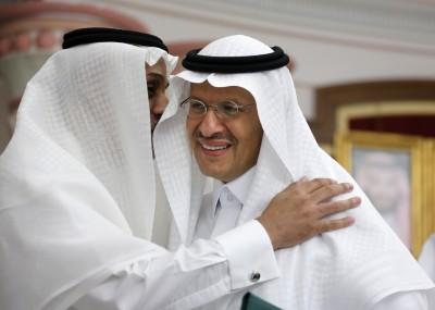 傳沙國拒再當「減產濫好人」 國際油價恐迎波動