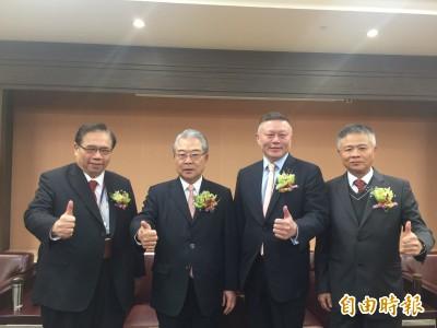 早10年佈局東南亞 台廠新金寶獲筆電大廠訂單