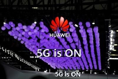 華為5G 技術領先全球?專利權專家打臉:沒有證據證明
