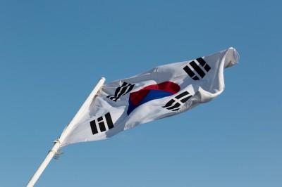 南韓外匯儲備達4075億美元 創歷史新高