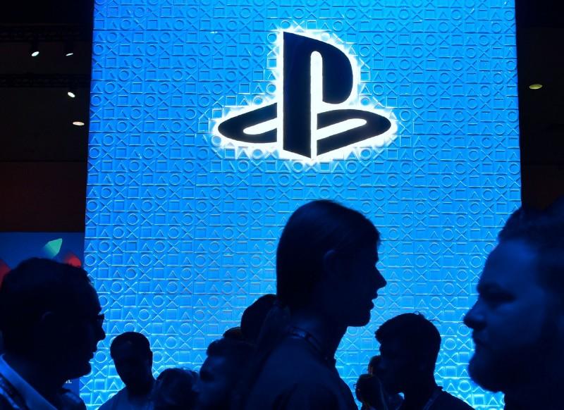 索尼PS系列獲金氏世界紀錄 累計4.5億台史上最暢銷遊戲機