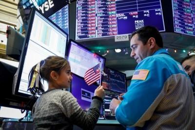 3優勢護航 柏瑞:美特別股後市有撐