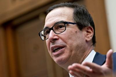 不顧美國反對 世銀同意再向中國貸款上百億