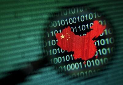 中共補貼 中國商標蟑螂在美激增